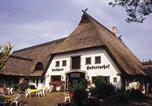 Location vacances Papenburg - Landhaus Hubertushof-3