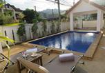 Location vacances Kathu - Hope land House-1