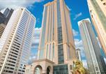 Location vacances  Qatar - Mathema Premium Aparthotel-3