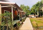 Location vacances Ko Lanta Yai - Smilehouse Lantaoldtown-2