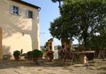 Location vacances Subbiano - Villa Guadagni Cappelli-3