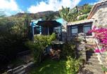 Location vacances Calheta - Magro´s House-4