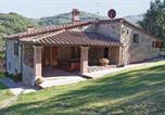 Location vacances Poppi - Villa Bacche Rosse-3