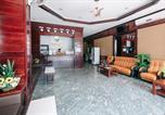 Hôtel Laos - View Boutique Hotel-2