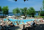 Villages vacances Baveno - Anthares World Resort-2