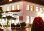 Hôtel Bad Zwischenahn - Hotel Busch-2
