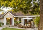Location vacances  Zimbabwe - Number Eighteen Exclusive Guest Lodge-1