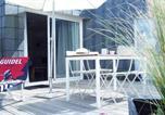 Location vacances Guidel - Bel appartement à deux pas du Gr34 et des plages-4