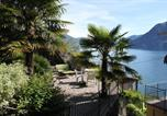 Location vacances Spinone al Lago - Studio Zu-2