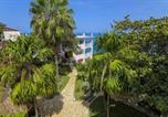 Hôtel Jamaïque - Home Sweet Home Resort-3