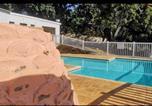 Location vacances Southbroom - Ruhe Marina Glen-3