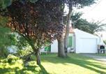 Location vacances Sallertaine - St Gervais-3