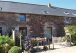 Location vacances Pléboulle - Holiday Home Frehel - 03-4