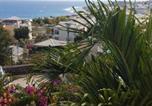 Location vacances  Réunion - Aurore Réunion-3