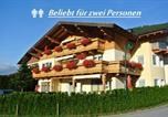 Location vacances Werfenweng - Haus Kraft-1