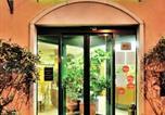 Hôtel Senigallia - Albergo Bice-2
