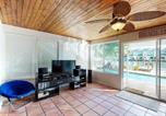 Location vacances Clearwater - Beach House of Irb-4