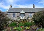 Location vacances Kirkmichael - West Tomnafeannag Cottage-1
