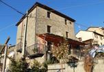 Location vacances Bagni di Lucca - Gombereto 10-1
