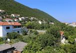 Location vacances Trpanj - Apartments with a parking space Trpanj, Peljesac - 10148-2