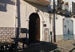 Location vacances  Province de Foggia - B & B Tancredi-1