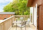 Location vacances Calstock - Lodge 9, Tavistock-3