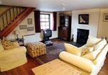 Location vacances Workington - Beck House-2