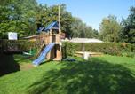 Villages vacances Sankt Michael im Lungau - Mobilheim Wallersee-4