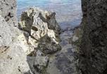 Location vacances Andrano - Marina-2