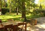 Location vacances Dicy - Ranch à Clairis-1