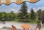 Location vacances Castelnuovo Belbo - Maren-1