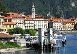 Location vacances Menaggio - Menaggio Borghese-4