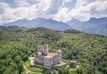 Location vacances  Province de Massa-Carrara - Nocciolo-3