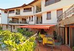 Hôtel Veliko Tarnovo - Family Hotel Silvestar-2