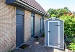 Location vacances Oudenburg - Huize Mares-2