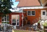 Hôtel Kappel - Hotel & Gästehaus Im Ziegelweg garni-4
