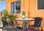 Villages vacances Port Elliot - Kaseys Hide Away-3