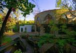 Location vacances San Miguel de Allende - La Casa de las Bugambilias - Boutique Villas Xichu-4