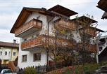 Location vacances Valdaora - Aurturist Appartements Treyen-2
