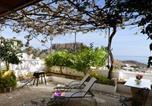 Location vacances Lindos - Villa Meandros-1