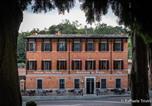 Hôtel Province de Mantoue - Hotel Ristorante Alla Vittoria-2