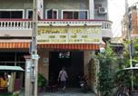 Location vacances Phnom Penh - Hong Phann Guest House-2