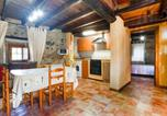 Location vacances Pravia - Traditional Holiday Home in Soto del Barco near Seabeach-2