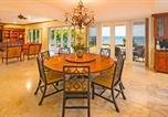 Location vacances  Iles Cayman - Villa Amarone by Grand Cayman Villas-3