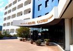 Hôtel Province de Vicence - Hotel & Residence Castelli