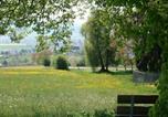 Location vacances Schaffhausen - Elvira Robens-2