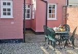 Location vacances Ipswich - Tudor Cottage-3