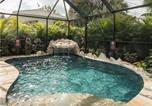 Location vacances Dunedin - Casa Del Mar home-1