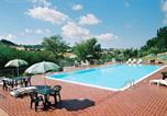 Location vacances Santa Luce - Quadri - Pomaia 5 A-3