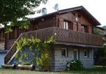 Location vacances Stosswihr - Les Bouquetins-1